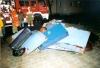 20020225_mini-br-schulepict0018