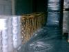 20020601_mini-br-lagerhpict0043
