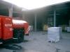 20020601_mini-br-lagerhpict0054