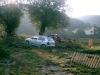 20020810_mini-th-stiefpict0015
