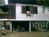 20020810_mini-th-stiefpict0023