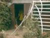20020810_mini-th-stiefpict0024