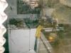 20020810_mini-th-stiefpict0025