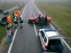 20031115_technischer_einsatz_andrae_001