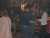 20040604_jubilaeumsfeier_freitag_033