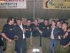 20040604_jubilaeumsfeier_freitag_038