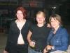 20040604_jubilaeumsfeier_freitag_067
