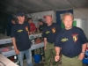 20040604_jubilaeumsfeier_freitag_097
