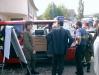 20050927_technischer_einsatz_suchaktion_015