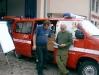 20050927_technischer_einsatz_suchaktion_027