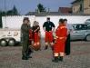 20050927_technischer_einsatz_suchaktion_030