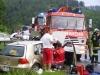 20060701_technischer_einsatz_suedautobahn_003