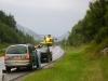 20060701_technischer_einsatz_suedautobahn_004