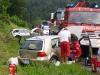 20060701_technischer_einsatz_suedautobahn_005