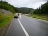 20060701_technischer_einsatz_suedautobahn_008