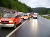 20060701_technischer_einsatz_suedautobahn_011