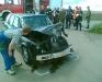 20060815_technischer_einsatz_standrae_002