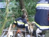 20070622_technischer_einsatz_sturmschaden_002