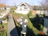 20080301_technischereinsatz_sturmschaden_tillstrasse_007