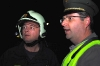 20091113_Einsatzuebung_Raaberbahn_011