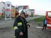 20100521_Abschnittsuebung_Podersdorf_001