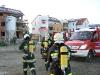 20100521_Abschnittsuebung_Podersdorf_005