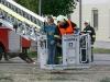 20100521_Abschnittsuebung_Podersdorf_022