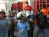 20100629_Besuch_Volksschule_007