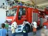 20100629_Besuch_Volksschule_025