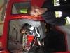 20100912_Inspizierungsuebung_004