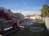 20101106_BE_Lisztgasse_004