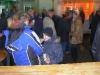20101208_Christkindlmarkt_048