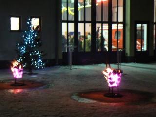 20101219_Weihnachtsgruss_004