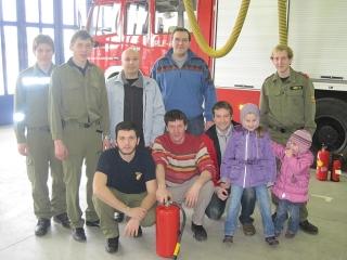 20110219_Feuerloescher_002