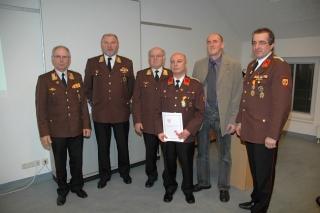 20110219_Hauptdienstbesprechung_026
