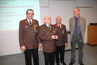 20110219_Hauptdienstbesprechung_027