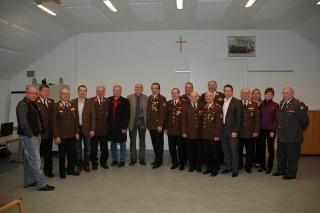 20110219_Hauptdienstbesprechung_028