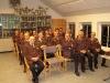 20110219_Hauptdienstbesprechung_002