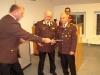 20110219_Hauptdienstbesprechung_003