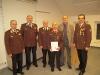 20110219_Hauptdienstbesprechung_005