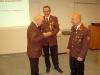 20110219_Hauptdienstbesprechung_006