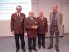 20110219_Hauptdienstbesprechung_007