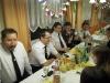 20110219_Hauptdienstbesprechung_010