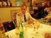 20110219_Hauptdienstbesprechung_013