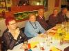 20110219_Hauptdienstbesprechung_016