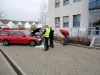 20110310_BE_Fahrzeugbrand_Begas_009