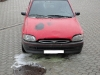 20110310_BE_Fahrzeugbrand_Begas_016