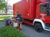 20110409_Atemschutzbewerb_005