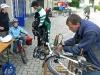 20110501_Radwandertag_003