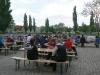 20110501_Radwandertag_017